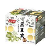 【鮮食優多】紅布朗黑豆茶6盒