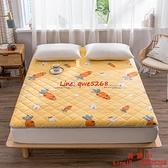 床墊加厚軟墊宿舍床褥子學生單人租房專用榻榻米海綿墊被地鋪睡墊【西語99】