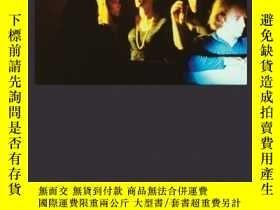 二手書博民逛書店 Our罕見Kind of Movie : The Films of Andy WarholY360448 D
