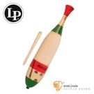 LP品牌 CP249A 木製魚型刮胡【CP-249A/LATIN PERCUSSION/Fish Style Guiro】