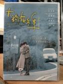 挖寶二手片-T05-002-正版DVD-華語【大約在冬季】馬思純 霍建華 林柏宏 文淇(直購價)