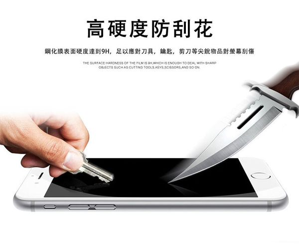 【台灣優購】全新 SAMSUNG Galaxy Note5.N9208 專用磨砂霧面鋼化玻璃保護貼 疏水疏油 防指紋~非滿版~