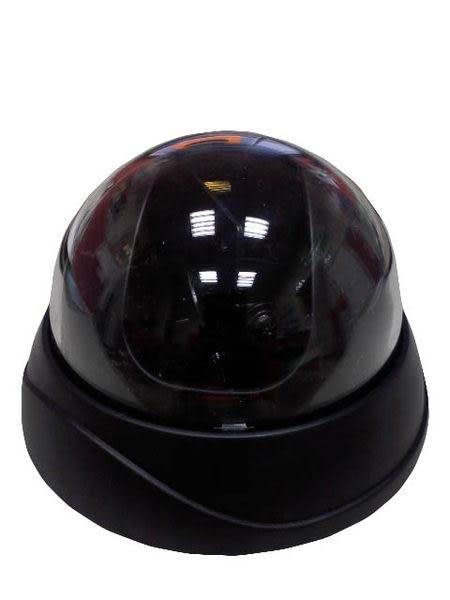 監視鏡頭機殼 偽裝小型攝影機