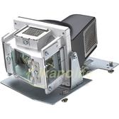 VIVITEK-OEM副廠投影機燈泡5811116320-SU/適用機型D511、D512-3D、D513W