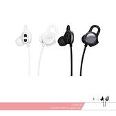 榮耀honor 原廠AM16 心晴耳機【全新盒裝】入耳式 3.5mm 各廠牌適用/ 扁線/ 線控接聽鍵