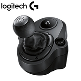 Logitech 羅技 Driving Force Shifter 變速器