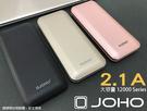 【JOHO T2】皮紋質感 BSMI認證...
