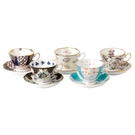 英國Royal Albert 1900-...