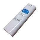 傳揚 攜帶型電子式酒測計 (EEK-40...
