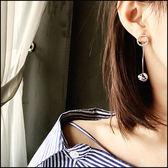 5天出貨★耳環★ifairies【45737】