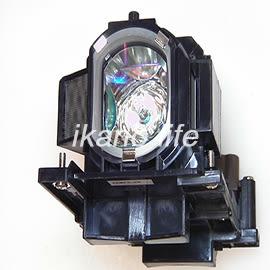 【HITACHI】『報價請來電洽詢』DT01171 原廠投影機燈泡 for CP-X4021N / CP-WX4021N / CP-X5021N