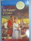 【書寶二手書T7/歷史_MRB】The Trumpeter of Krakow_Kelly, Eric Philbroo