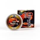 韓國 即食 蟹黃膏 蟹肉 90g 【美日多多】