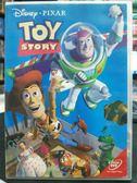 影音專賣店-P07-112-正版DVD-動畫【玩具總動員1】-迪士尼