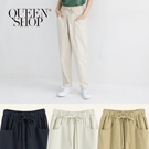 Queen Shop【04101318】...