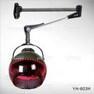 台灣紳芳   YH-803H蜂巢式微電腦吹風機(吊式)[56007]美髮開業儀器設備