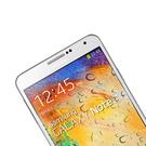 iMos Samsung Note 3 超抗潑水疏保護貼