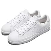 Puma 休閒鞋 Match 74 Tumbled 白 全白 皮革鞋面 復古休閒鞋 基本款 男鞋 女鞋【ACS】 36388401