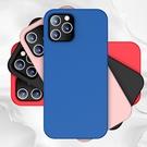 TOTU iPhone 12 Pro Max Mini 手機殼 防摔殼 軟殼 保護套 保護殼 液態矽膠 出彩系列
