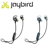 [富廉網]【Jaybird】TARAH PRO 無線藍牙運動耳機