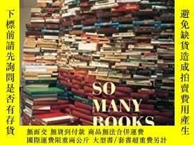 二手書博民逛書店So罕見Many BooksY364682 Gabriel Zaid Paul Dry Books 出版20