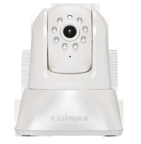 [福利資訊]訊舟 IC-7001W 夜視雲端網路攝影機 良基電腦