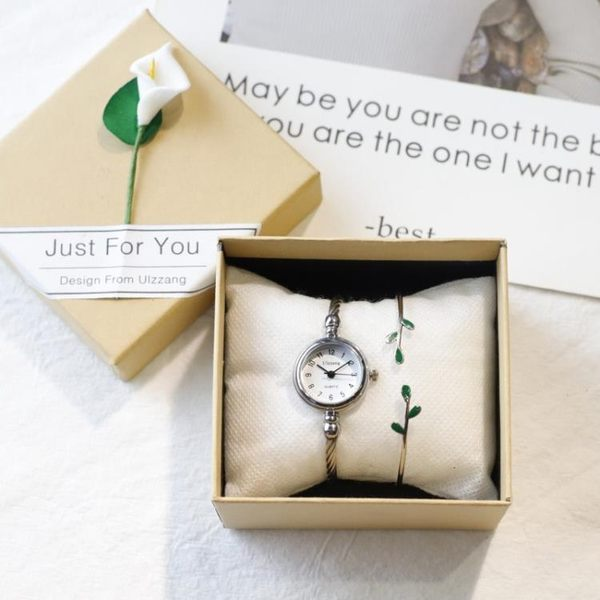 ins超火的網紅生日禮物女生送女友閨蜜diy韓國創意特別實用小清新快速出貨