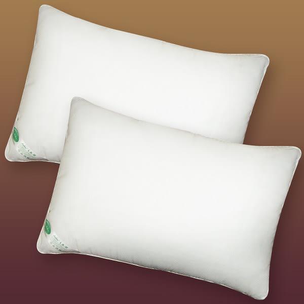 MARTONEER超細纖維枕(2入)