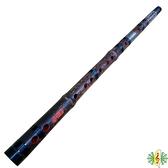 笛子 [網音樂城] 解兵 特製 紫竹 演奏級 中國笛 曲笛 梆笛 竹笛