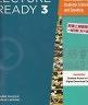 二手書R2YBb《Lecture Ready 3 2e》2013-Frazier