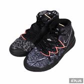 NIKE 女 KYBRID S2 (GS) 訓練 籃球鞋 - CV0097001