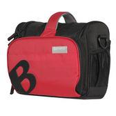 ◎相機專家◎ BENRO XEN Shoulder bag L 百諾 XEN系列 單肩攝影 側背包 防潑水 勝興公司貨