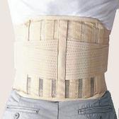 THC健康透氣軟背架