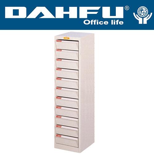 DAHFU 大富  SY-A4-422NG  落地型效率櫃-W282xD330xH1062(mm) / 個