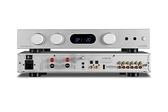 (現貨快出) 新竹桃園名展音響 英國 Audiolab 6000A 綜合擴大機