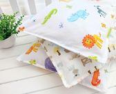 【純棉】嬰兒枕25*40
