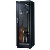 新風尚潮流 優選 防潮家 電子防潮箱 【FD-215EG】 215L 吉他貝斯專用防潮箱 專為木質樂器設計