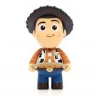 HEROCROSS CFS#013 Chubby-玩具總動員 胡迪