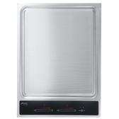 《修易生活館》豪山HOSUN 調理爐系列 IT鐵板燒IT-1188 安裝費另計