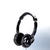 ALTEAM AH-356 耳罩式耳機 BASS動圈設計 動力貝斯小耳罩
