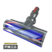 ㊣胡蜂正品㊣ DYSON V8 SV10 碳纖維電動渦輪主吸頭 motorhead