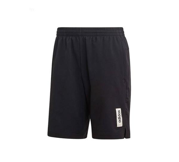 Adidas Brilliant Basics Shorts 五分休閒短褲 -NO.EI5610