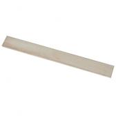 桐木抽牆板14x85x758 mm