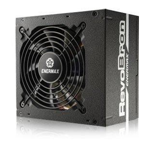 Intel i5-8400+華碩 TUF B360M-E GAMING+華碩 DUAL-RTX1070-O8G+保銳 ENERMAX 銅牌 500W