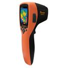 台灣製造RH1紅外線熱像儀 紅外線熱影像儀 熱感應鏡頭 熱顯像儀