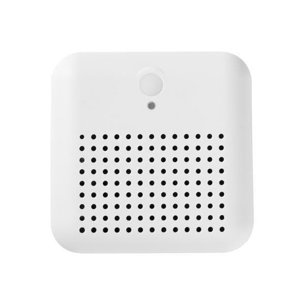 【南紡購物中心】WASHWOW 微型電解洗衣機 - 3.0 版本(USB 版)