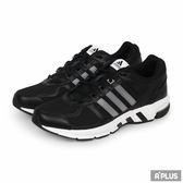 Adidas 男 EQUIPMENT 10 M 愛迪達 慢跑鞋- AC8595