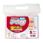 ★買一送一★愛潔防漏香氛清潔袋-小【愛買】