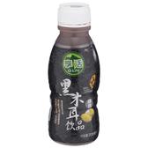 享活黑木耳飲品335ml【愛買】