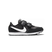 Nike MD Valiant (PSV) 中童 黑金 魔鬼沾 運動 休閒鞋 CN8559-002